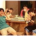 花東DAY1~074.JPG