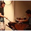 花東DAY1~078.JPG