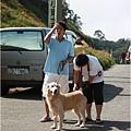 花東DAY3~018.JPG