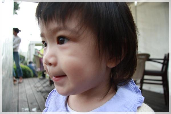 6028妹家軍生日~2009.11.28-001.JPG
