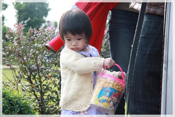 6028妹家軍生日~2009.11.28-005.JPG
