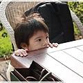 6028妹家軍生日~2009.11.28-010.JPG