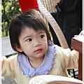 6028妹家軍生日~2009.11.28-011.JPG