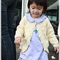 6028妹家軍生日~2009.11.28-016.JPG