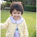 6028妹家軍生日~2009.11.28-018.JPG