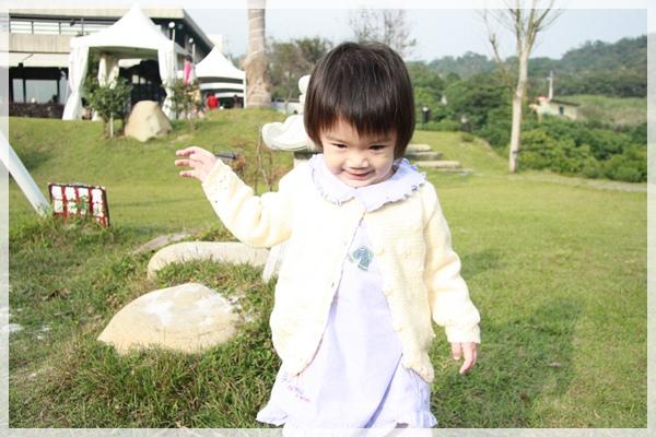 6028妹家軍生日~2009.11.28-019.JPG