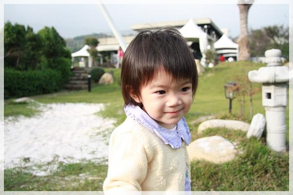 6028妹家軍生日~2009.11.28-020.JPG