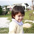 6028妹家軍生日~2009.11.28-021.JPG