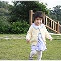 6028妹家軍生日~2009.11.28-022.JPG