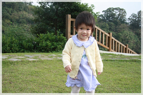 6028妹家軍生日~2009.11.28-023.JPG