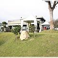 6028妹家軍生日~2009.11.28-024.JPG