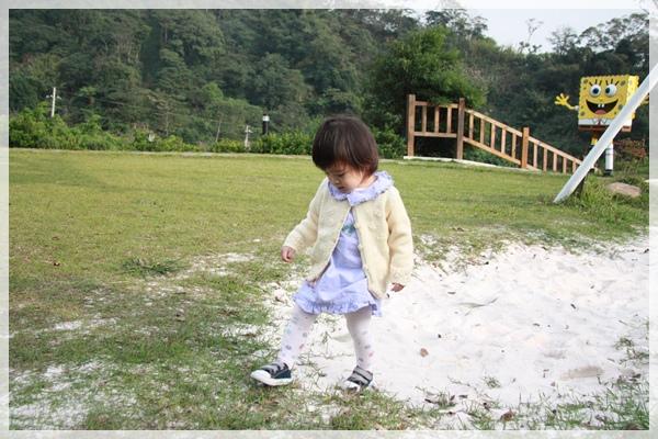 6028妹家軍生日~2009.11.28-025.JPG