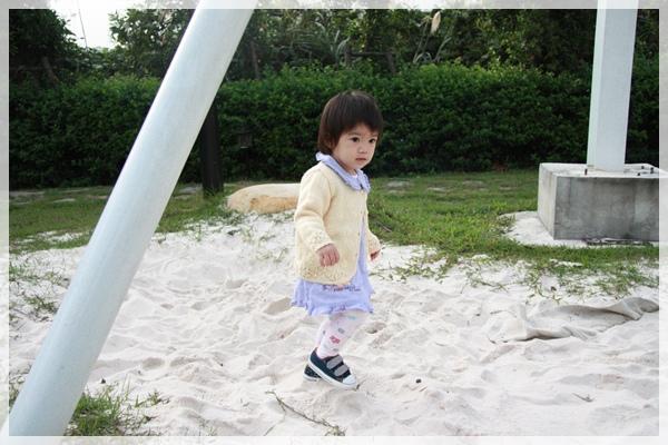 6028妹家軍生日~2009.11.28-026.JPG