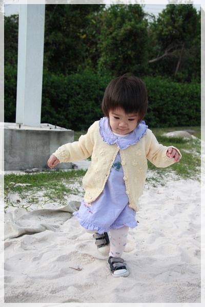 6028妹家軍生日~2009.11.28-027.JPG