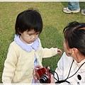 6028妹家軍生日~2009.11.28-043.JPG