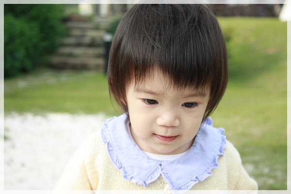 6028妹家軍生日~2009.11.28-056.JPG