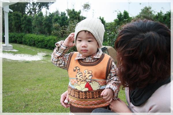 6028妹家軍生日~2009.11.28-088.JPG