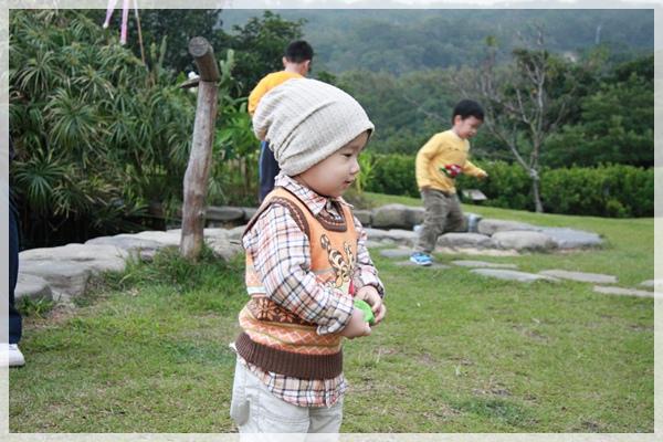 6028妹家軍生日~2009.11.28-099.JPG