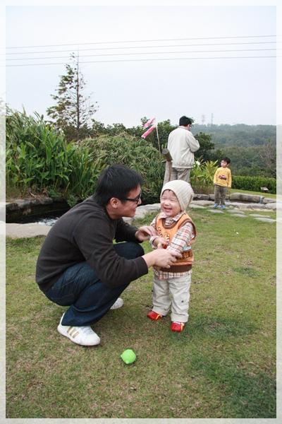 6028妹家軍生日~2009.11.28-100.JPG