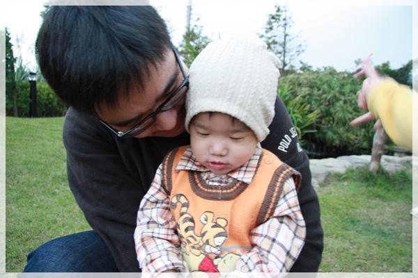 6028妹家軍生日~2009.11.28-101.JPG