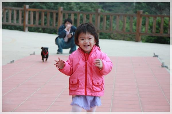 6028妹家軍生日~2009.11.28-102.JPG