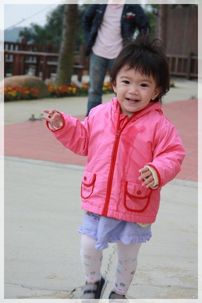 6028妹家軍生日~2009.11.28-103.JPG