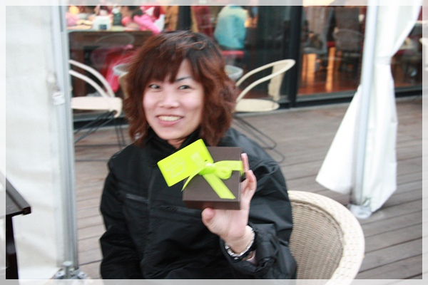 6028妹家軍生日~2009.11.28-112.JPG