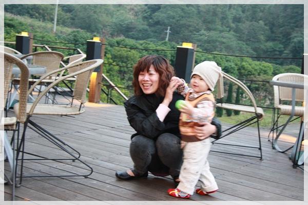 6028妹家軍生日~2009.11.28-113.JPG