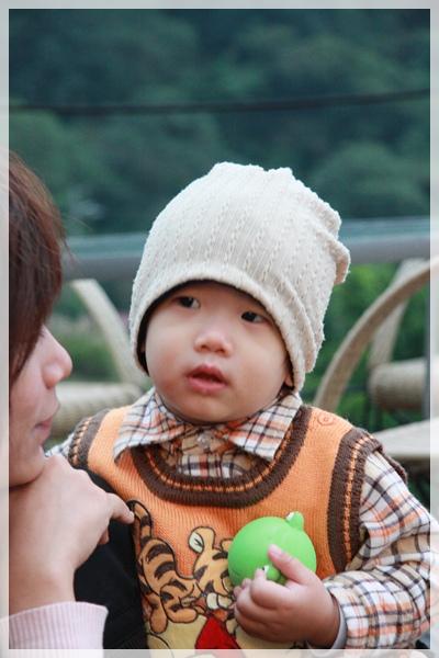 6028妹家軍生日~2009.11.28-115.JPG