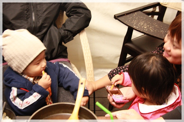 6028妹家軍生日~2009.11.28-117.JPG