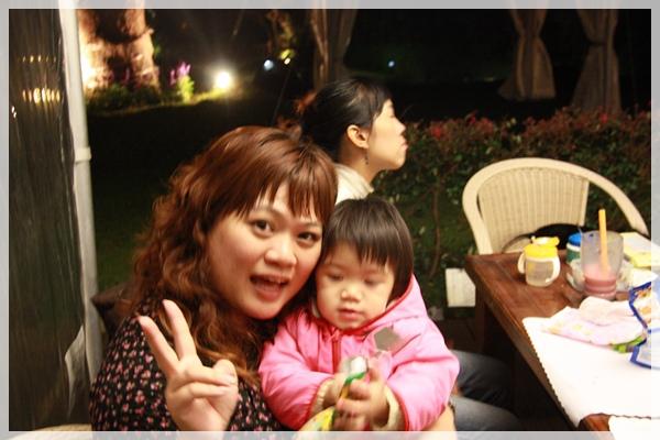 6028妹家軍生日~2009.11.28-119.JPG