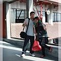 峇里島day5~066.JPG