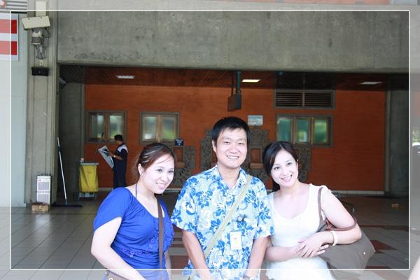 峇里島day5~051.JPG