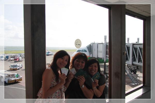 峇里島day5~062.JPG