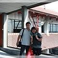 峇里島day5~065.JPG