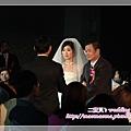 二寶婚禮04.JPG