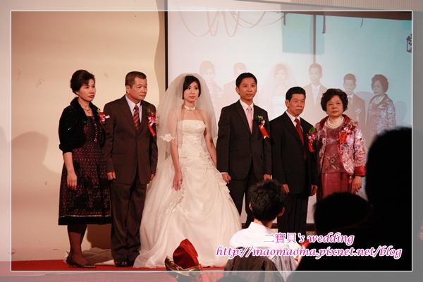 二寶婚禮05.JPG