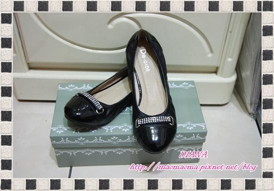 鞋1.JPG