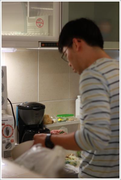 0417桃子園-288.JPG