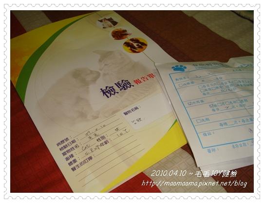 20100410-健檢10.JPG