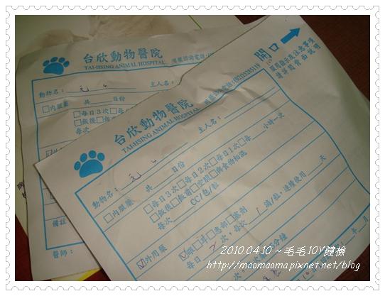 20100410-健檢11.JPG