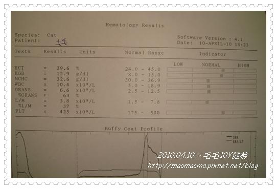20100410-健檢13.JPG