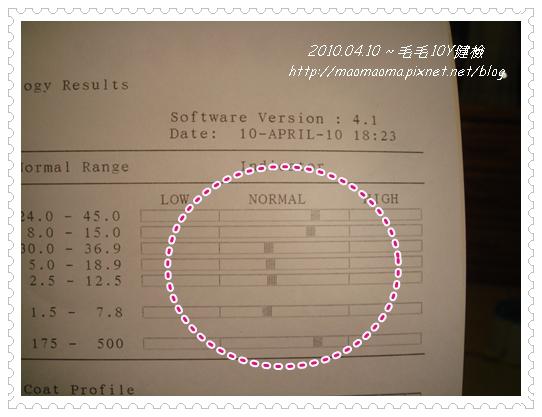 20100410-健檢14.JPG