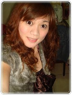 2010母親節01.JPG