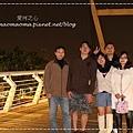 愛河之心14.JPG