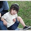 米雅3Y生日-033.JPG