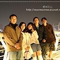 愛河之心09.JPG