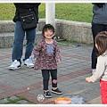 米雅3Y生日-059.JPG
