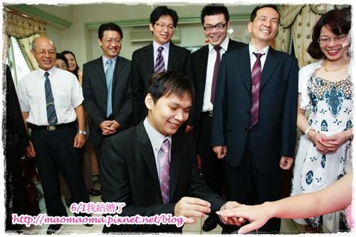 0601訂結婚18.JPG