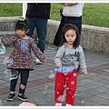 米雅3Y生日-051.JPG
